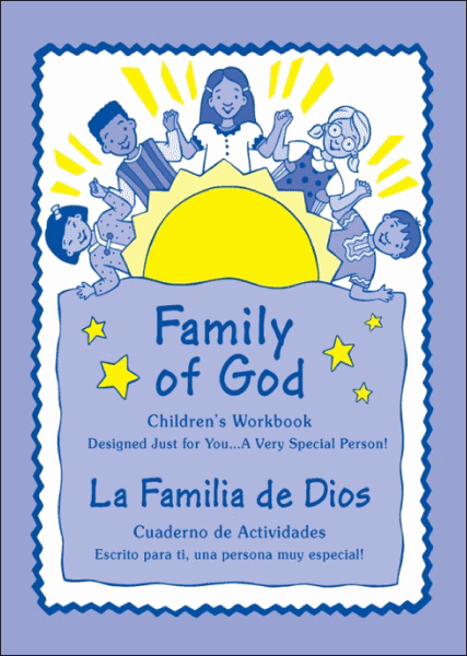Family of God